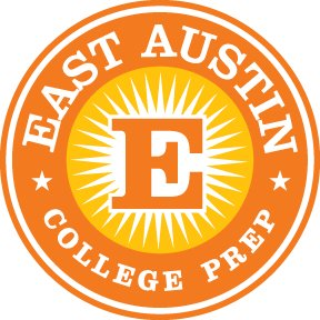 East Austin College Prep